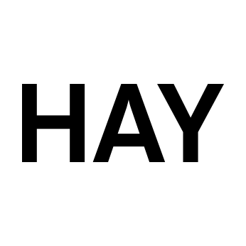 Hay Dk Latest Products Designer News And Retailer Info