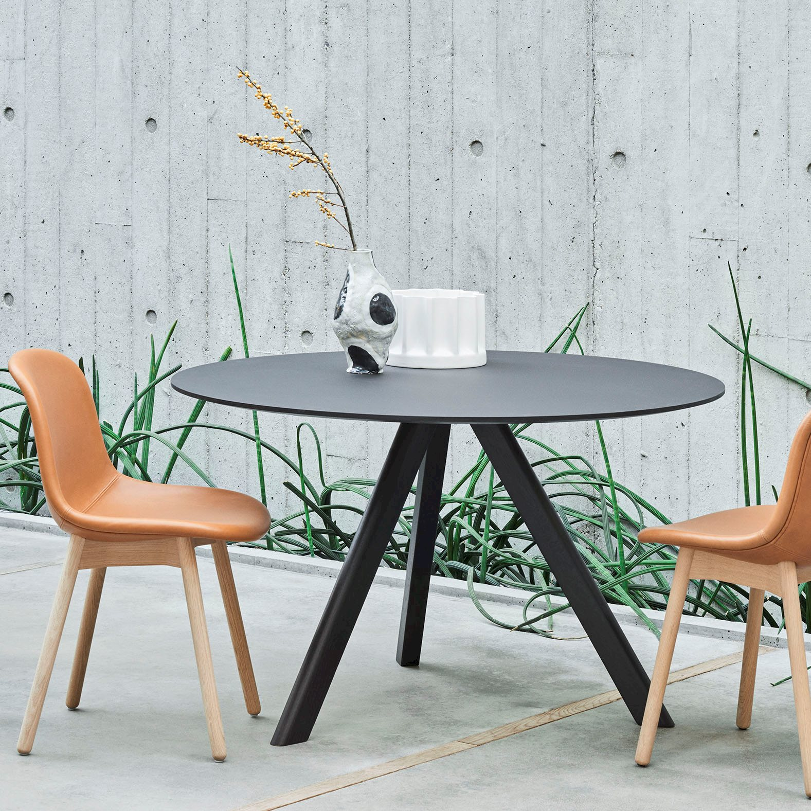 hay dk latest products designer news and retailer info rh hay dk Wood Table Designs Coffee Table Designs